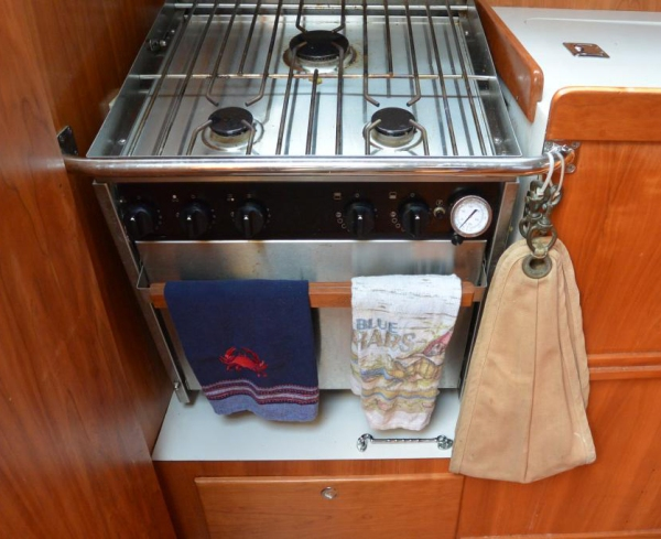 the gimballed stove2