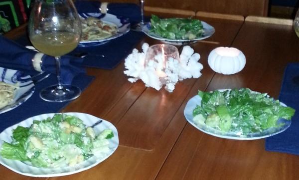 caesar salad small 2