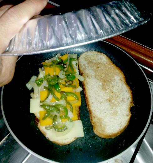 140620 - 06 FJGC Cheese 1