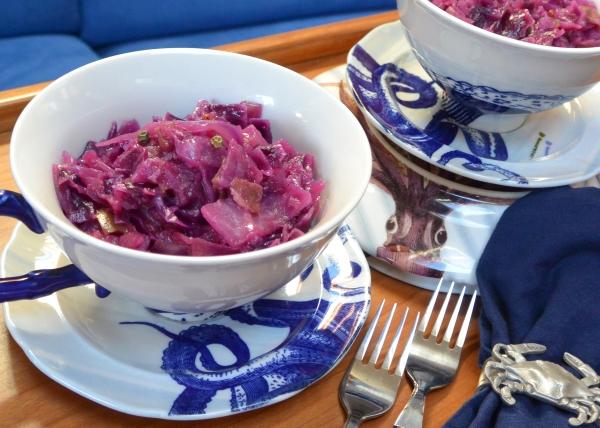 red cabbage best 2