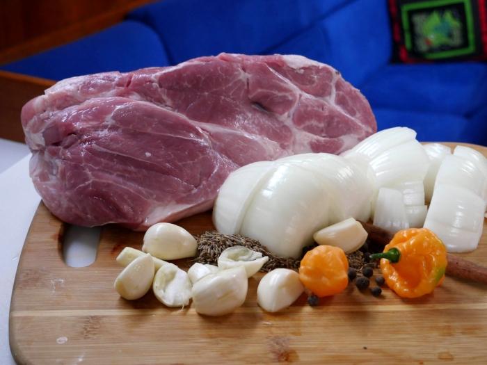 carnitas-ingredients