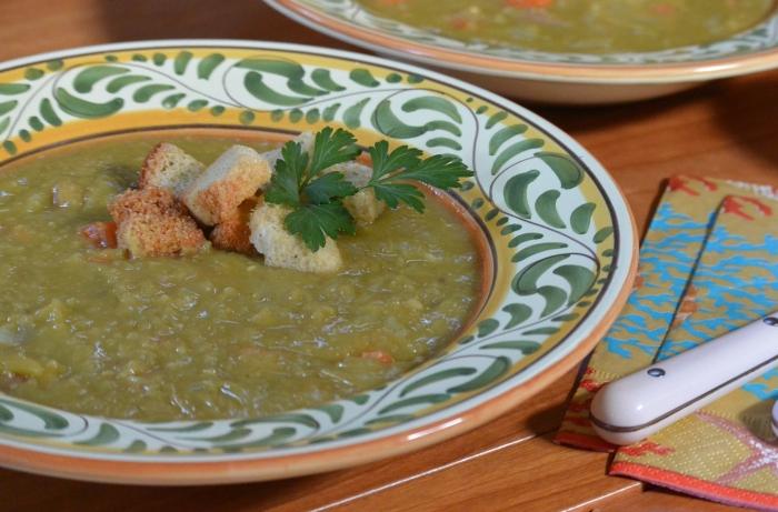 feature-split-pea-soup-close