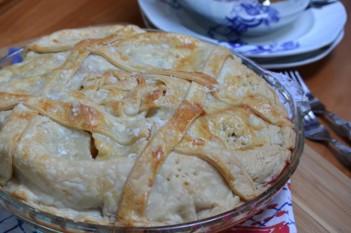 final-apple-and-cranberry-pie-in-pan