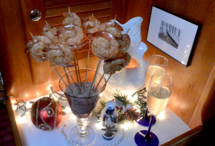 bourbon-shrimp-pops-feature